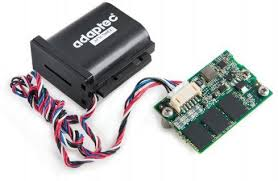 Adaptec 2275400-R AFM-700 Adaptec Flash Module 700 Kit With Flash Module, SuperCap, and Cable