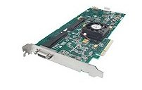 Adaptec RAID ASR-4805SAS PCIe 8-Channel SAS RAID Controller. Card Only.