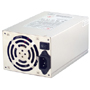 Dynapower Sure Star TC-3U30 2U 300W Single Server Power Supply
