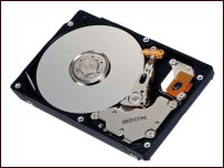 Fujitsu MAV2073RC 73GB 10K 2.5-inch Serial Attached SCSI (SAS) Drive. OEM