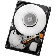 Hitachi Ultrastar C10k600-450 Gb 10000 Rpm Sata//sas 3 Ms 2.5