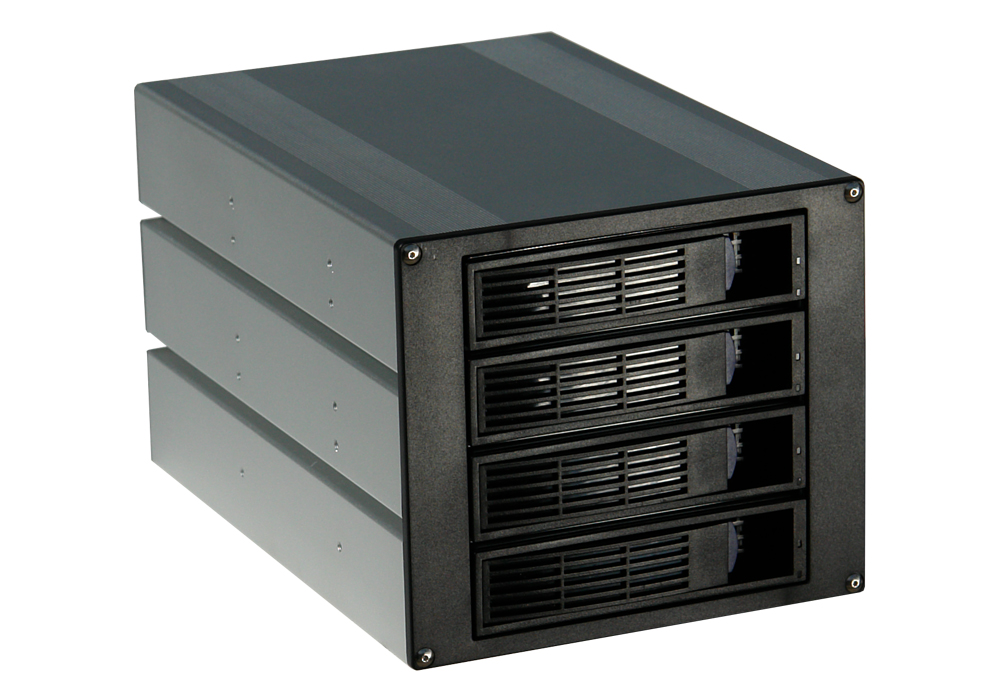 18424 together with 10 Killer Pc Upgrades That Are Shockingly Cheap likewise 779634 Dell Optiplex 3050 Sff Desktop G7hyr further 4 additionally Dell Optiplex 9020 469 4304 Desktop  puter 998. on dell computer power supply