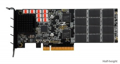 OCZ Technology ZD4RM84-HH-300G 300GB MLC PCI-E SSD