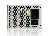 iStarUSA TC-2U60PD8 600W 2U 80 Plus Switching Power Supply