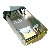 IDE Drive Tray for Stardom Sohotank U6 Series