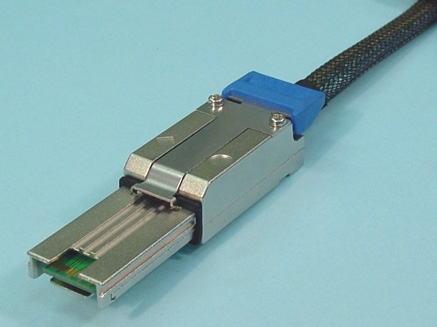 Scsi4me Best Place For Your Data Storage Needs