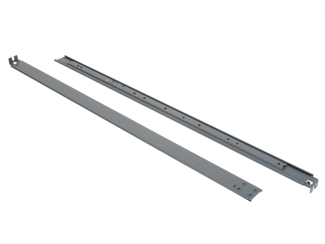 "iStarUSA RP-RAIL28-VS Heavy Duty 28"" Rail Kit"