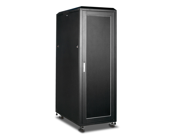 iStarUSA WN3610 36U 1000mm Depth Rack-mount Server Cabinet