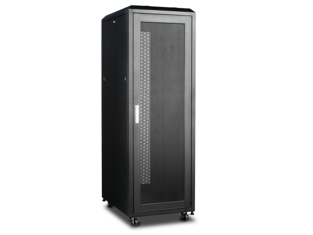 iStarUSA WN368 36U 800mm Depth Rack-mount Server Cabinet