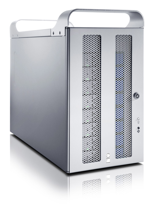 SCSI4ME: Best place for your data storage needs!